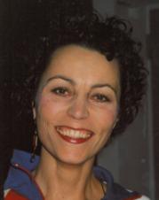 dorian steinhoff dr olaf cless dr <b>reinhold knopp</b> elisabeth - Erika_Winkler
